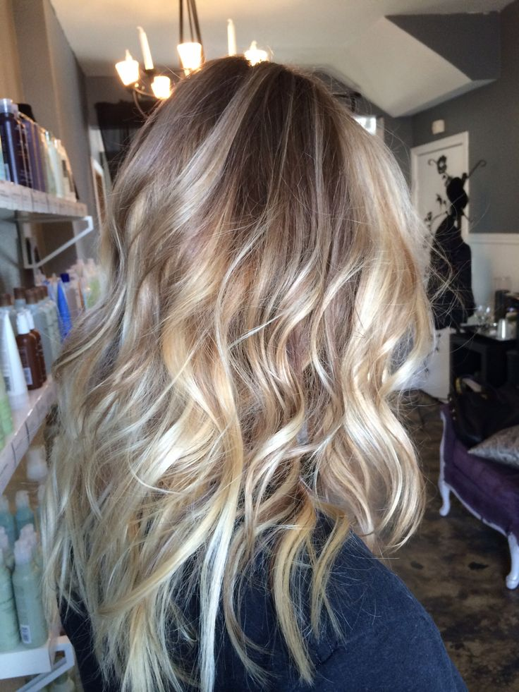 5 most trendy highlights for hair wittycrocs 5 most trendy highlights for hair pmusecretfo Images